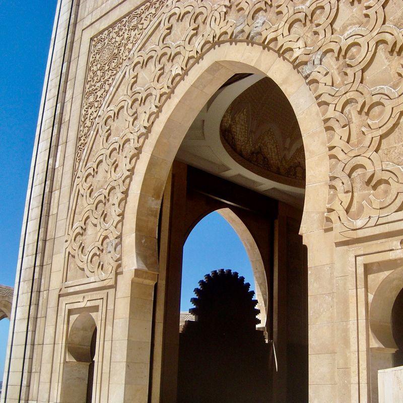 Qué ver y hacer en Marruecos en 9 días
