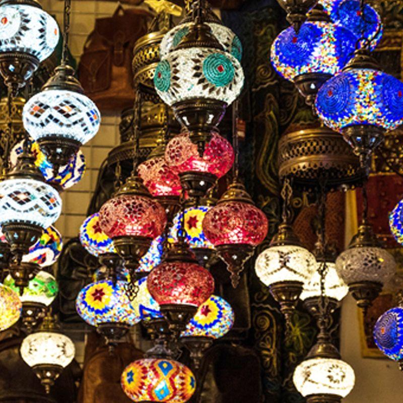 Qué ver y hacer en Marruecos en una semana