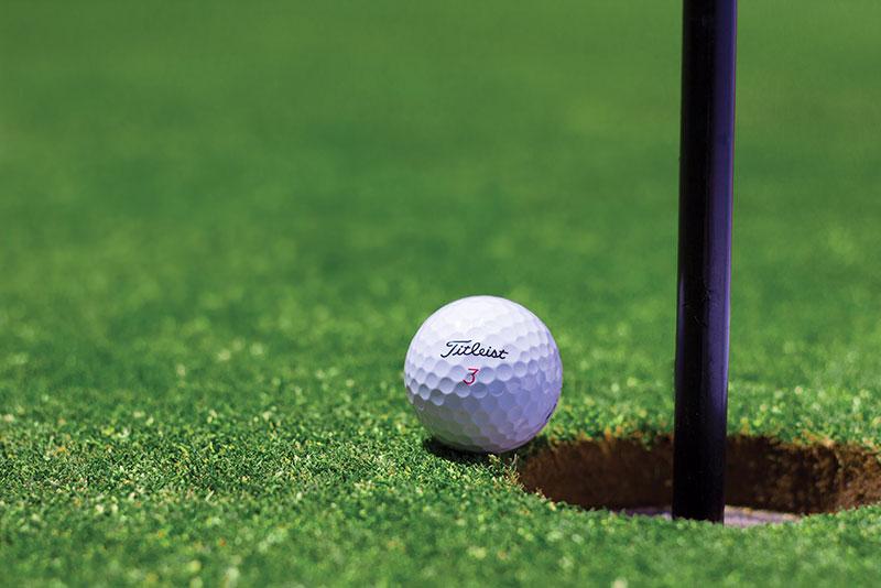 pelota_golf