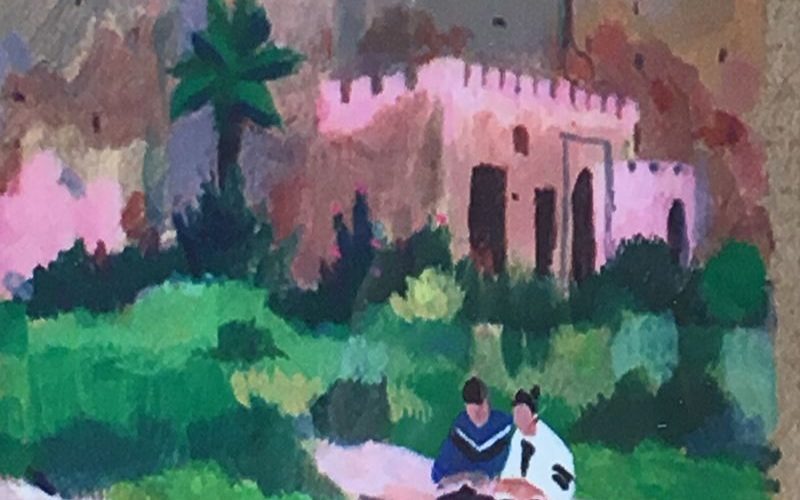 pintura meknes3