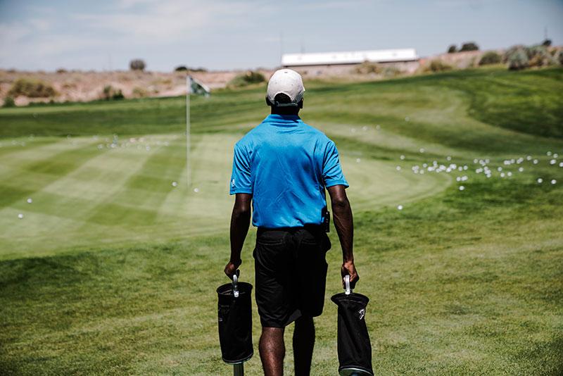 terreno_golf